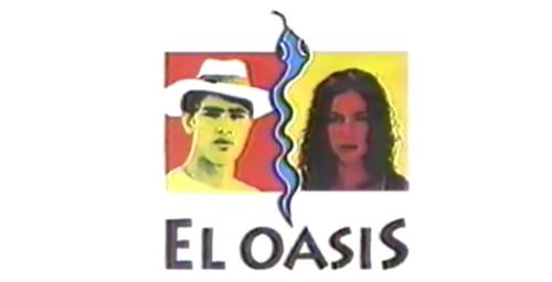 El Oasis (1994)