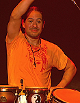Archie Pena