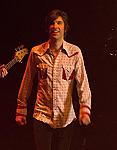 Jon Button