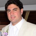 Antonio Mebarak