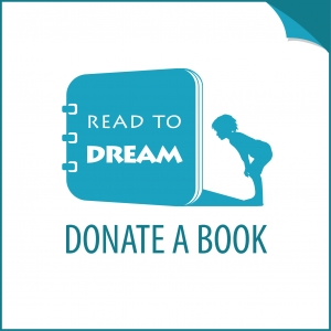 Pies Descalzos Foundation - Donate a book