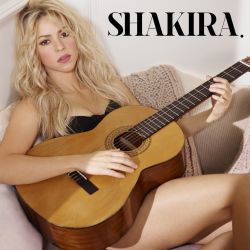 shakira kann t vergessen, sich zu erinnern